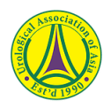 14th Urological Association of Asia Congress 2016