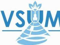 Thông tin về Hội nghị Siêu âm Hàn Quốc lần thứ 48 – 2017 – Chi hội Siêu âm Việt Nam